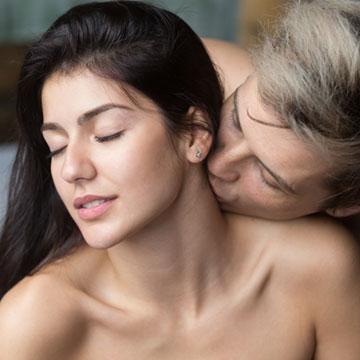 セックスとオナニーの融合!オナックスでエッチ感度を高める方法