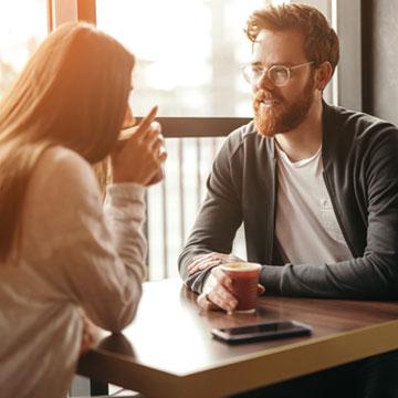 連絡先を聞かずして関係の発展しない!好きな人の連絡先を手に入れる方法