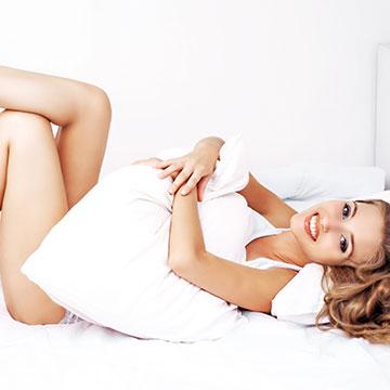 VIOの処理でセックスが濃厚に♡パーツ別下の毛の処理事情について…