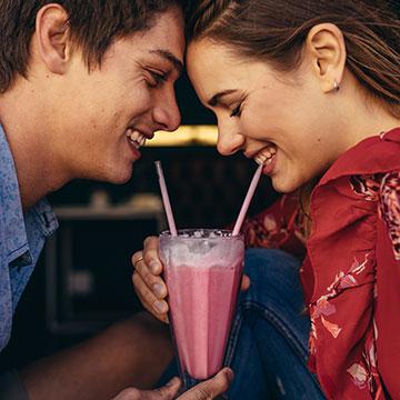 恋愛結婚より幸せになれるかも?お見合い結婚の魅力について