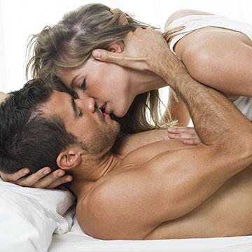 「やらみそ」女子を脱したい!幸せなセックスを経験するための方法