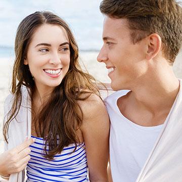 夏はプールデートでラブラブに♡親密度を上げるアトラクション&アプローチ