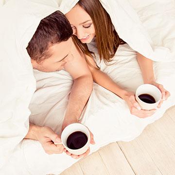 心がけている「ベッドマナー」はある?最低限のマナーついて…