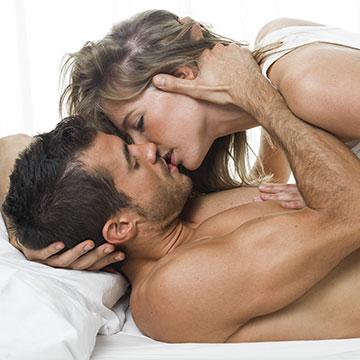 気乗りしないセックスから卒業!エッチ好きになるための方法