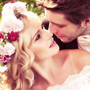 どんな女性と一緒になるのが理想的?男性が結婚したいと思える女性