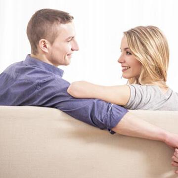男性から「この子は恋愛対象外」と拒絶されてしまう女性9パターン