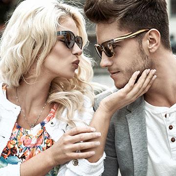 恋もさめる女性とのキスとは?男性がキスでガッカリした瞬間9パターン