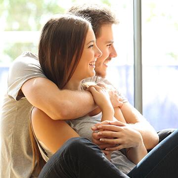 O型男性の性格や恋愛傾向って?O型彼氏を持つ女性に聞いた落とし方9パターン