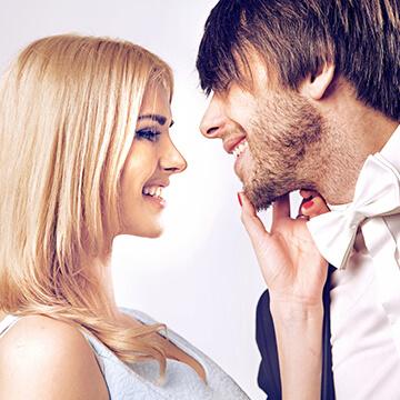男性に「男慣れしている女性」だと思われてしまう行動や態度は慎むべし!