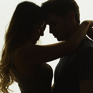 男性がキスだけじゃガマンできなくなる瞬間7パターン
