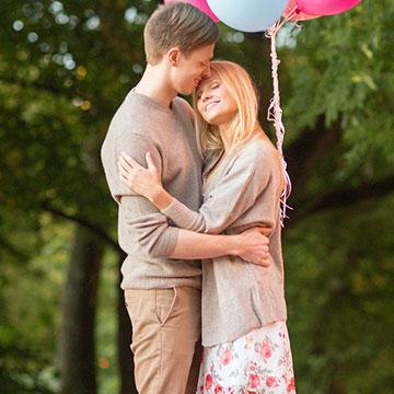 彼氏とキスやエッチを体験するまでの理想的な期間の目安7パターン