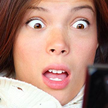 心理学から学ぶ!男性からLINEの返信が来ない理由9パターン