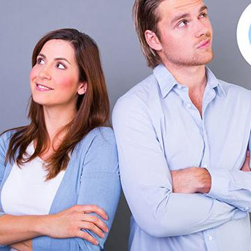 男女で違う境界線って?男性とケンカになる原因は考え方にあるのかも7パターン