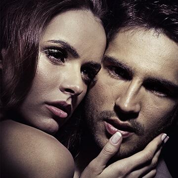 男性が女性に触られるとエッチな気分になる!ムラムラするポイント7パターン