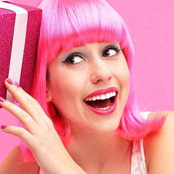 男性へのプレゼント選びに気をつけて!彼女にドン引きした重すぎる贈り物7つ