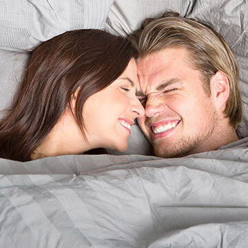 セックスするとき、初々しさを演出するセリフや行動7パターン