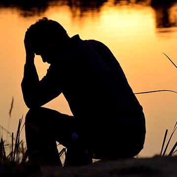 男性が「もっと愛して欲しい!」と欲求不満を感じてしまう瞬間9パターン