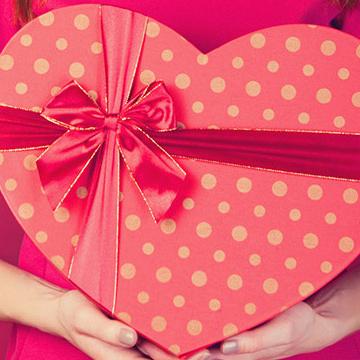 嬉しくない!?バレンタインのプレゼントで男性が受け取りたくないもの7パターン