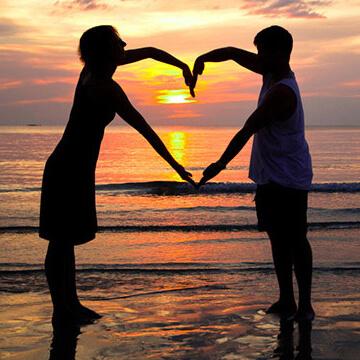 付き合う前に気になる男性と両思いを確信する瞬間9パターン