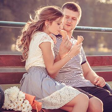 あなたが恋人とケンカしやすいパターンと仲直りの方法 3つ
