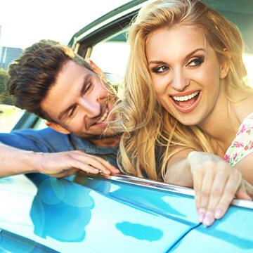 ドライブデートで愛される!男性に気が利くと思わせるポイント4つ
