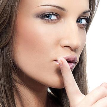 話したくない人の心理からサインを見抜く!男性が会話やLINEを止めたいとき4つ