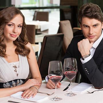 お子様な関係は卒業しよう!大人デートの楽しみ方&楽しめる場所