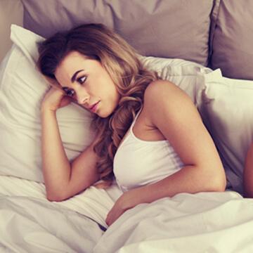 男性が傷つくベッドでの女性の行動…セックスの最中や後にやっちゃダメなこと