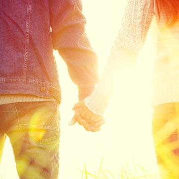恋は終わりも肝心。相手に「あいつはいい女だったな」と思わせる別れ方