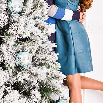 男性へのとっておきクリスマスプレゼント*「愛してる」が伝わるものを贈ろう!