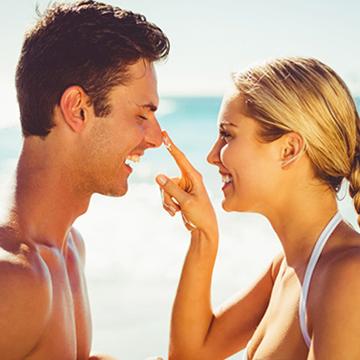 ムード台無し!デートで男性がゲンメツした女性の言動4パターン