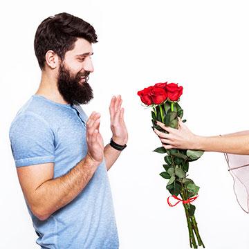 男性が恋愛の順序を間違えると相手に興味がなくなる理由