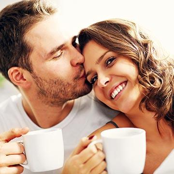 男性が両思いを確信する瞬間って?女性の言動チェックポイント 5パターン