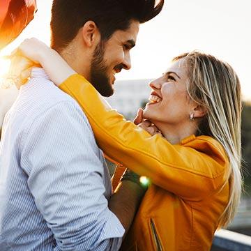 「愛している」を伝えるタイミングって?愛の深さを伝える方法
