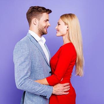 出会いの場は戦場!婚活男子から最後に選ばれる女になる方法3パターン