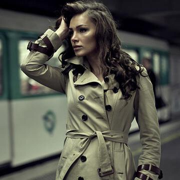 電車で見かける男性と親しくなって恋愛に発展させる方法7パターン