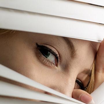 顔で分かるペニスの形や性癖7パターン