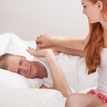 男性が思わず「抱きしめたくない!」と思う女性の特徴