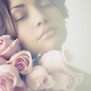 普通女子が恋愛経験値をあげる方法7パターン