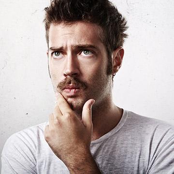 女性が知らない「男性がひとりでこっそり妄想していること」とは?