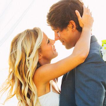男性が「最後の女」と決心する瞬間9パターン!あの人の結婚相手になるために