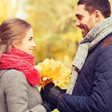 長く続いているカップルに共通する日常的にやっている愛情表現♡