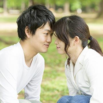 結婚の名言・格言集♡結婚に関するお悩みや不安を和らげる言葉