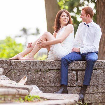 結婚したい人必見!彼氏を作る方法と男性が求める結婚相手の条件とは?