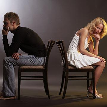 結婚して後悔してます!既婚女性が旦那に愛想を尽かした理由とは?
