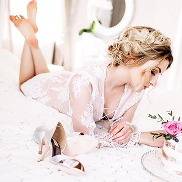 女子力を上げる方法完全版!女子力が高い女性の特徴から女性らしさを学ぶ