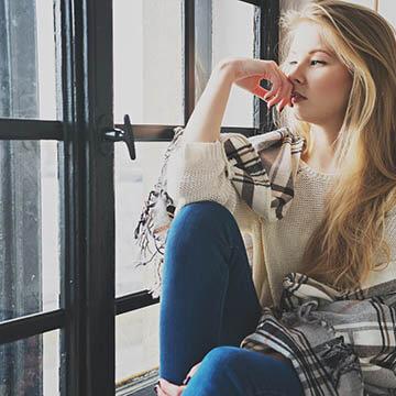 何故か上手くいかない…失恋を繰り返してしまう人の特徴とその改善方法
