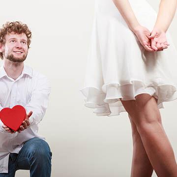 告白させる方法!草食系男子にデートで告白させる誘導テクニック