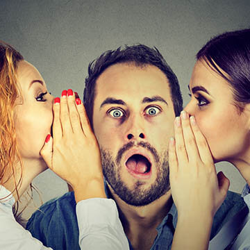 夫の浮気や不倫が発覚したら許して夫婦関係を続ける?離婚する?