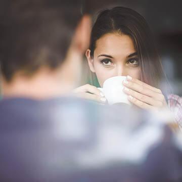 片思い中の女子が絶対知っておくべき男子の本音と恋愛観3パターン